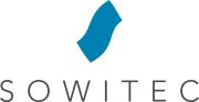 Logo of company sowitec